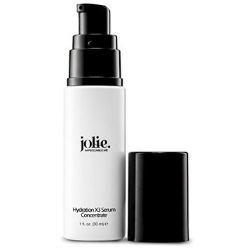 Jolie Hydration X3 Serum Concentrate 1 oz.