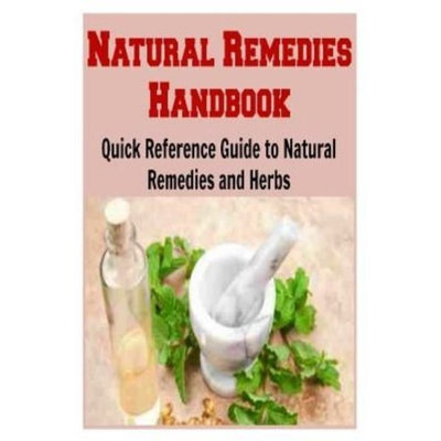 Createspace Publishing Natural Antibiotics: Healthy Herbs to Use and Grow In Your Back Yard: Natural Antibiotics, Natural Antibiotics Book, Natural Antibiotics Recipes, Natural Remedies, Organic Remedies