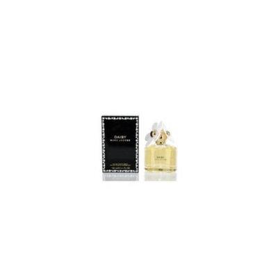 Marc Jacobs Daisy Dream/marc Jacobs Edt Spray 3.4 Oz (100 Ml) (w)