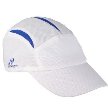 Headsweats Soft Shell Two-tone Performance Cap