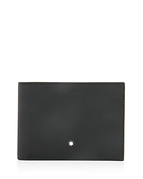 Montblanc Extreme Wallet