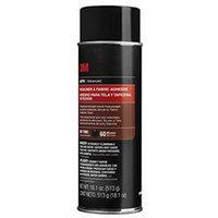 3M Headliner & Fabric Adhesive, 18.1 oz - 38808
