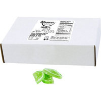 Albanese Confectionery Apple Fruit Slices Gummies