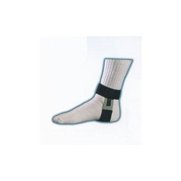 Med Spec PFO (plantar fascia orthosis) Brace/Support, Black, Universal