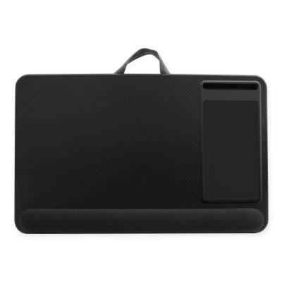 Creative Essentials - 17 Series Lap Desk - Black