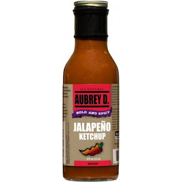 Hot, Fresh Jalapeno Ketchup by Aubrey D, Tangy Tomatoes and Spicy Jalapenos Tantalize Your Taste Buds with a Delightful Zing.