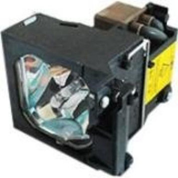 Total Micro V13H010L63-TM Brilliance This High Quality 330w Projector Lamp Replacements Meets Or Exceeds