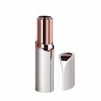 Finishing Touch Flawless Women's Painless Hair Hypoallergenic Hair Electric Razor