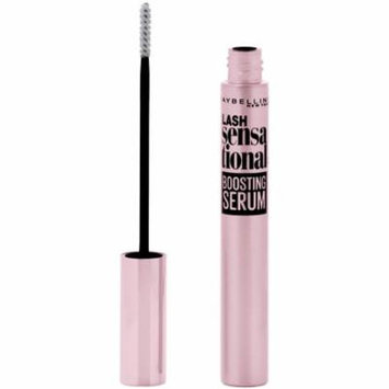 Maybelline Lash Sensational Boosting Eyelash Serum, Boosting Serum