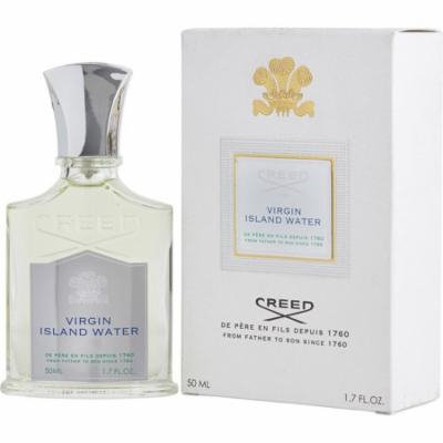 Unisex Creed Virgin Island Water By Creed
