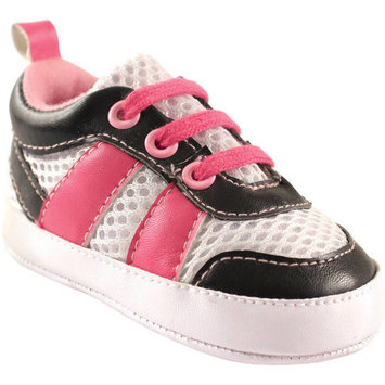 born Baby Boys' and Girls' Athletic Shoe, Choose Your Color & Size