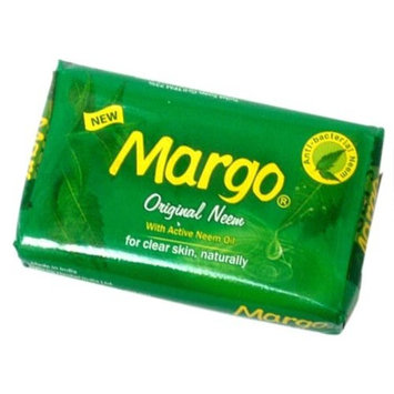 Margo Neem Soap,90g (3.15 oz)