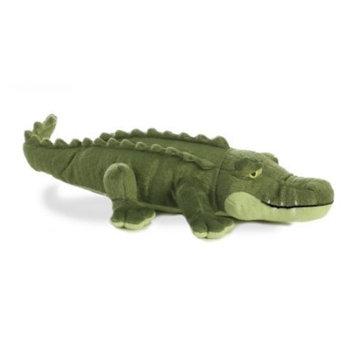 Miyoni Alligator by Aurora - 26249