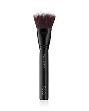 Rodial Powder Brush (ea)