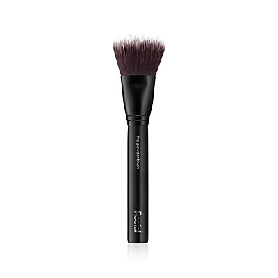 Rodial Powder Brush (ea)