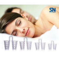 4 Nose Vents Nasal Dilator