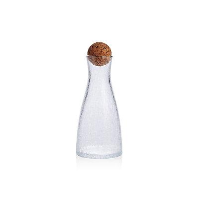 Juliska Hugo 9.5 Wine Carafe
