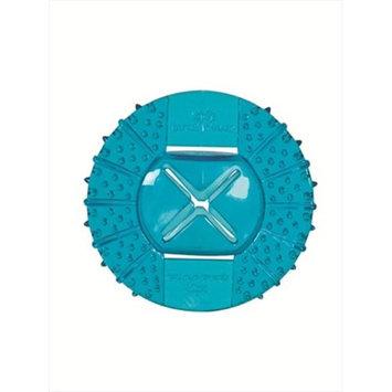 Caitec 60075 Ringseeker-Blue