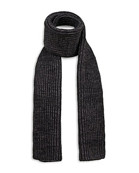 Bickley + Mitchell Bickley and Mitchell Chunky Turncuff Beanie & Scarf Gift Set