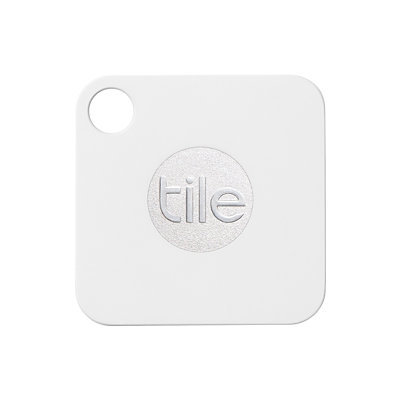 Tile Mate Tracker Device- 1 Pack