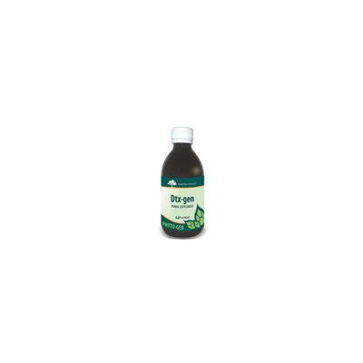 Dtx-gen - Seroyal - 200 ml Liquid