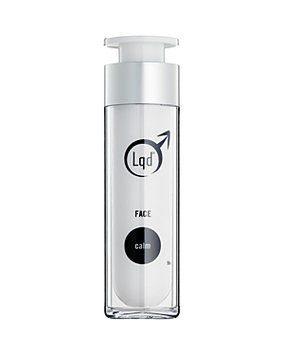 Lqd Skincare Face Calm