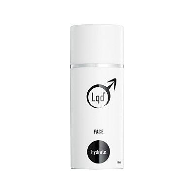 Lqd Skincare Face Hydrate
