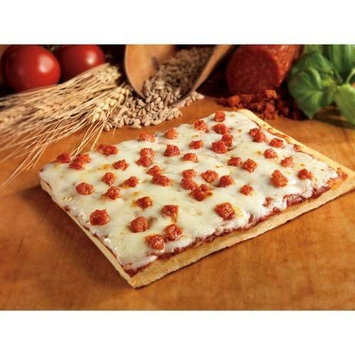 The Max Whole Grain Turkey Pepperoni Pizza, 4.68 Ounce -- 1 each.