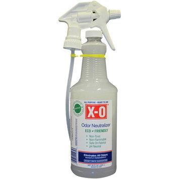 X-O Odor Neutralizer ( Ready-To-Use ) [volume_capacity: volume_capacity-32oz.]