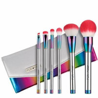 PUR My Little Pony: The Movie Mane 6 Brush Set