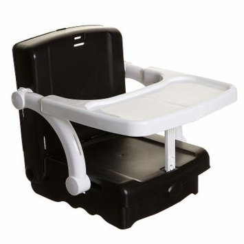 Dreambaby Hi Seat Booster, Black, One Size