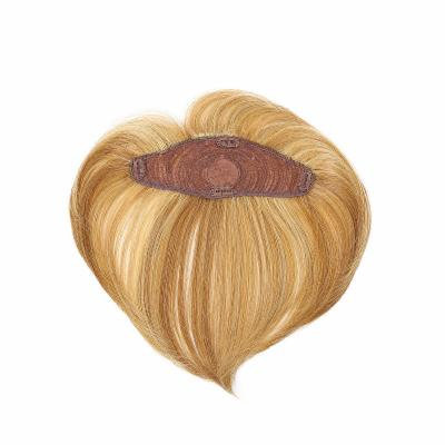 Gabor Wigs - Adult - Gl2729 Choc Crmel - Wigs + Hair Extensions - Hairpieces