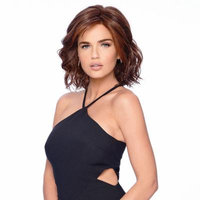 Raquel Welch Wigs Editor'S Pick Wigs - Adult - Rl2925 Gldn Russet - Wigs + Hair Extensions