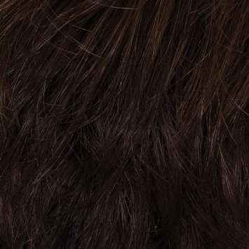 Gabor Acclaim Wigs - Adult - G4 Drk Choco Mst - Wigs + Hair Extensions - 06204030018