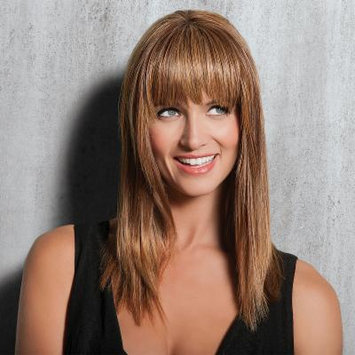 Hairdo Wigs - Adult - R10 Chestnut - Wigs + Hair Extensions - Hairpieces