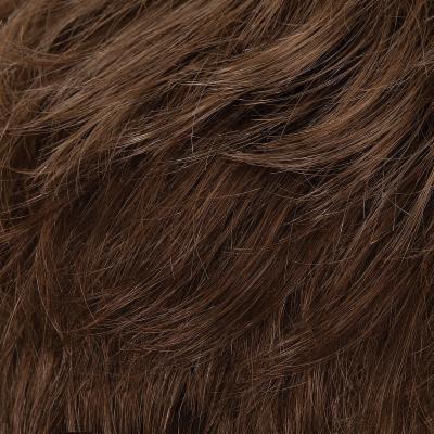 Gabor Aspire Wigs - Adult - G10 Nutmeg Mist - Wigs + Hair Extensions - 06204650018