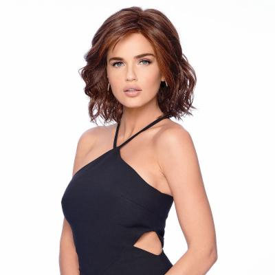Raquel Welch Wigs Editor'S Pick Wigs - Adult - Rl1422 Ple Gld Wht - Wigs + Hair Extensions