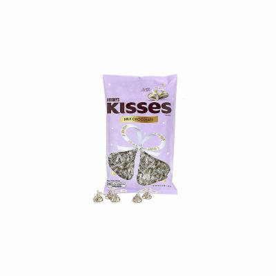 Kisses Wedding 'I Do' Milk Chocolates, 48 Oz