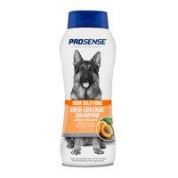 Pro-sense Odor Shed Control Shampoo 20oz