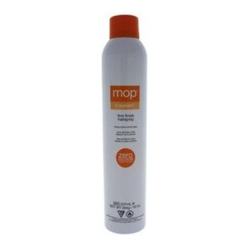 Mop C-system Firm Finish Hair Spray for Unisex, 10 Ounce