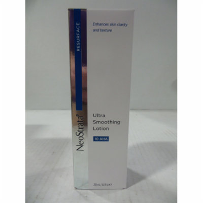 NeoStrata Ultra Smoothing Lotion 10 AHA, 6.8 oz