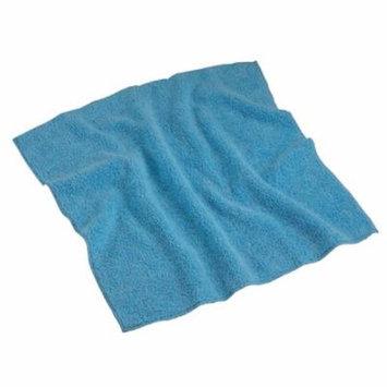 Shurhold Glass & Mirror Microfiber Towels - 12-Pack 294