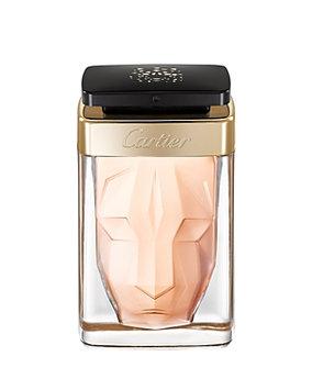 Cartier La Panthere Edition Soir Eau de Parfum, 2.5 oz