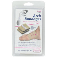 PediFix Arch Bandage, Small