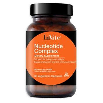 Invite Health Nucleotide Complex