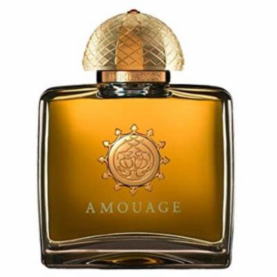 4 Pack - Amouage Jubilation Women's Eau de Parfum Spray 3.4 oz
