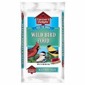 FARMER'S DELIGHT WILD BIRD FOOD