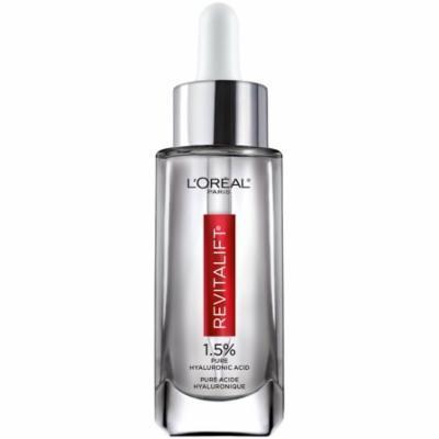 L'Oréal Paris Revitalift Derm Intensives 1.5% Pure Hyaluronic Acid Serum