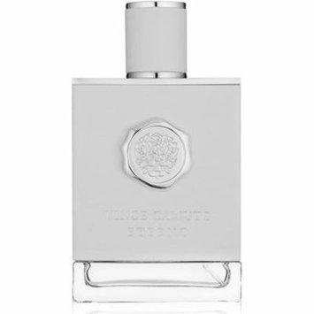 2 Pack - Vince Camuto Eterno Eau de Toilette Spray For Men 3.4 oz
