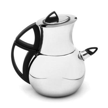 Berghoff International Zeno Tea Set